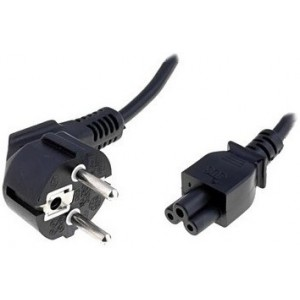 Купить Power Cord PC-186 1.8m