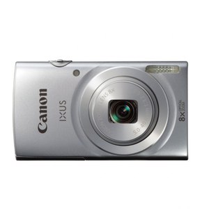 Купить DC Canon IXUS 175 HD Video, Silver