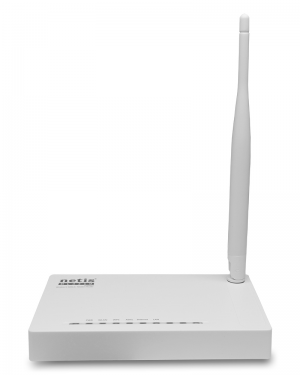 Купить ​Wireless ADSL Router Netis DL4310