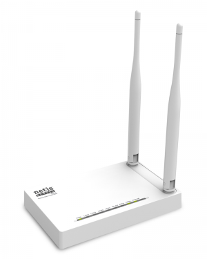 Купить ​Wireless ADSL Router Netis DL4323