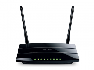 Купить ​All-in-One Device TP-LINK TD-W8970