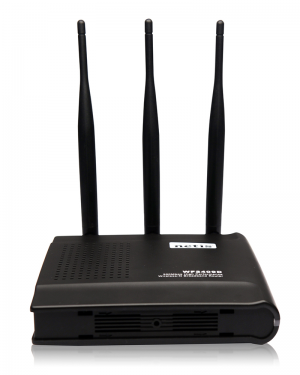 Купить Wireless Router Netis WF2409D