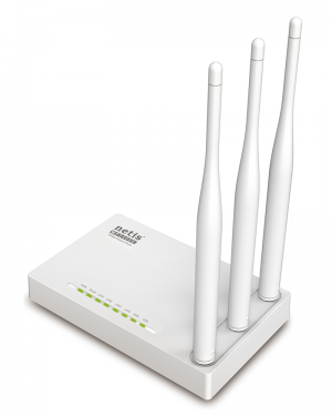 Купить ​​Wireless Router Netis WF2409E