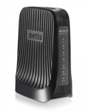 Купить ​Wireless Router Netis WF2412
