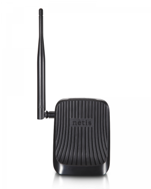 Купить ​Wireless Router Netis WF2414