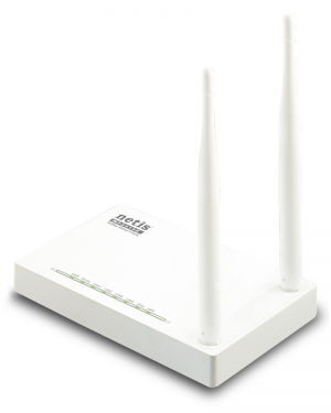 Купить Wireless Router Netis WF2419E