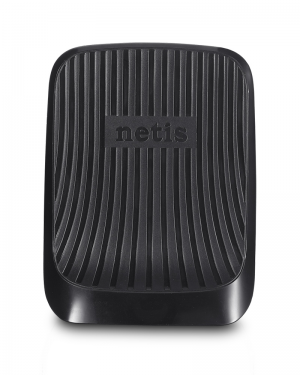 Купить ​Wireless Router Netis WF2420