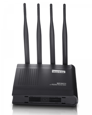 Купить ​Wireless Router Netis WF2471