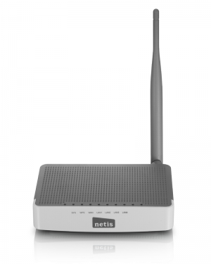 Купить Wireless Router Netis WF2501