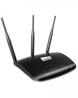 Купить ​​Wireless Router Netis WF2533