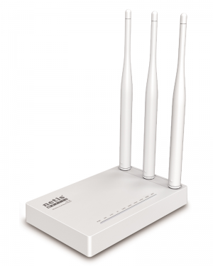 Купить ​Wireless Router Netis WF2710