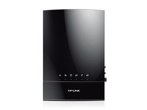 Купить Wireless Router TP-LINK Archer C20i