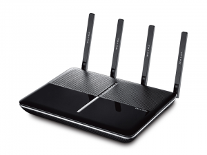 Купить ​Wireless Router TP-LINK Archer C2600