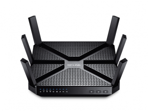 Купить ​Wireless Router TP-LINK Archer C3200