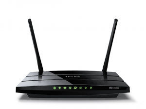 Купить ​Wireless Router TP-LINK Archer C5