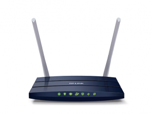 Купить ​Wireless Router TP-LINK Archer C50
