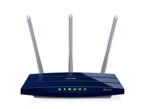 Купить ​Wireless Router TP-LINK Archer C58