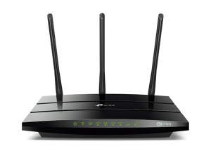Купить ​Wireless Router TP-LINK Archer C7