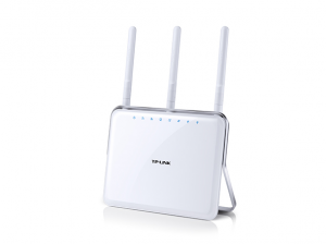 Купить ​Wireless Router TP-LINK Archer C9