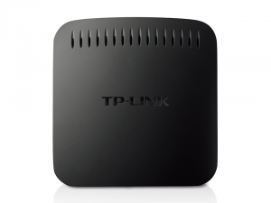 Купить ​Wireless Router TP-LINK TL-WA890EA