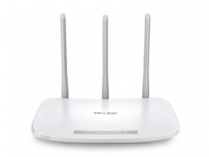 Купить ​Wireless Router TP-LINK TL-WR845N