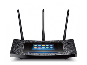 Купить ​Wireless Router TP-LINK Touch P5