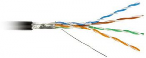 Купить Cable FTP Cat.6, APC Eectronic