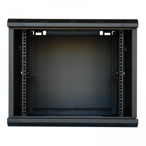 Купить 19 6U Wall Mounted cabinet, AM5606, 540×600×310