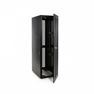 Купить 19 42U Single Open Rack, AG6642, 600x600x2000