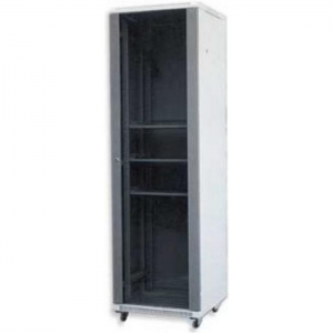Купить ​19 42U Standard Rack Metal Cabinet Glass Door, NP6842, 600*800*2000