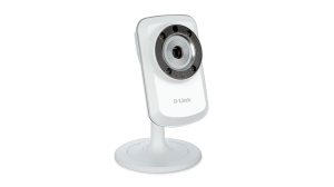 Купить D-Link HD DAY & NIGHT IP CAMERA, DCS-933L