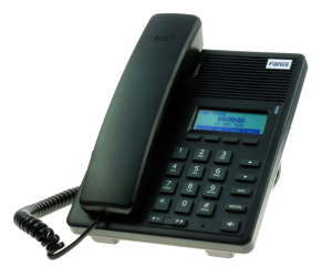 Купить Fanvil F52, VoIP phone with SIP support