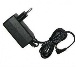 Купить Panasonic KX-A423CE, AC Adaptor for SIP Phone KX-HDV series Блок питания для SIP-телефонов серии KX-HDV130