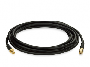 Купить ​Antenna Extension Cable TP-LINK TL-ANT24EC3S