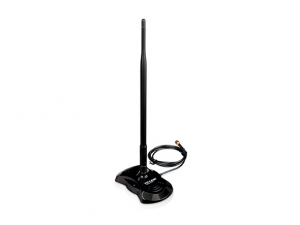 Купить ​Wireless Antenna TP-LINK TL-ANT2408C