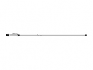 Купить ​Wireless Antenna TP-LINK TL-ANT2412D