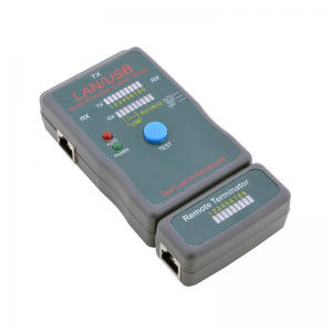 Купить ​Cable Tester LY-CT011