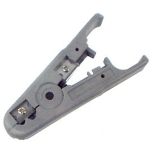 Купить Stripper & Cuts Tool LY-T501A
