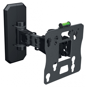 Купить Wall Mount  SVEN C71-11 Black 10-24