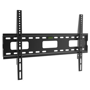 Купить Wall Mount  X-Digital Steel SF405