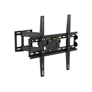 Купить Wall Mount  X-Digital Steel ST415