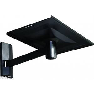 Купить Wall Mount  X-Digital CRT2110