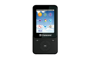 Купить Transcend Digital Music Player MP710