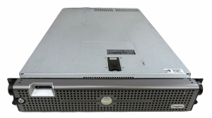 Купить Dell Poweredge 2950