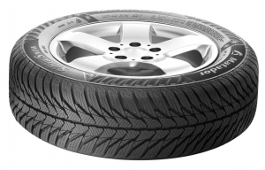 Купить Matador 155/65 R 14 MP-54  Sibir Snow 75T