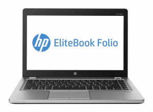 Купить EliteBook Folio 9470m