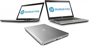 Купить EliteBook Folio 9470m A-sign of use