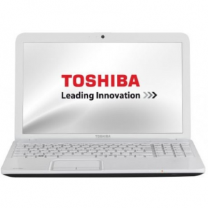Купить Toshiba	Satellite C855 Gray