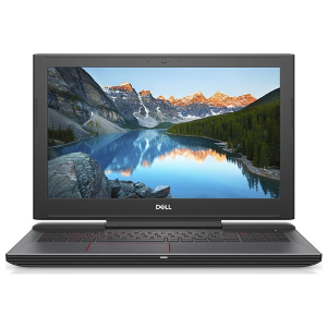 "Купить 15.6"" DELL Inspiron Gaming 15 7000 Black (7577) (272961817)"