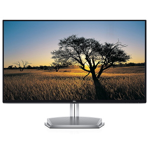 "Купить 27.0"" DELL IPS LED S2718H Borderless"
